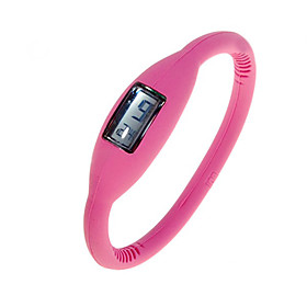 Amazine Ion Sports Watch (with Ionizer)