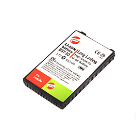Replacement Cell Phone Battery BST-30 for SONY Ericsson F500/J200/Z500 (BST-30)