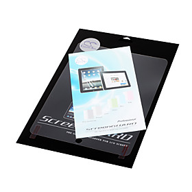 iPad Protection Film