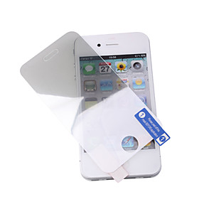 Screen Guard Protector  Cleaning Cloth for iPhone 3G/3GS