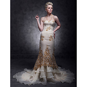 lohp1294811744765 Sewing Patterns Prom Dresses