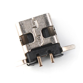 Replacement Power Socket Part for Nintendo Dsi