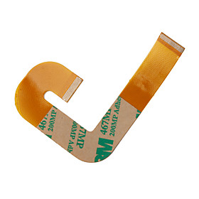 Replacement Laser Ribbon Cable for PS2 Slim
