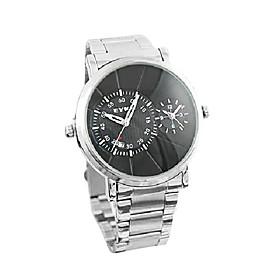 Reloj Pulsera De Hombre