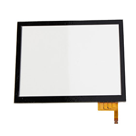 Touch Screen Digitizer Replacement Part for Nintendo DSL