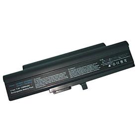 Baterias Portatil Sony Baratas