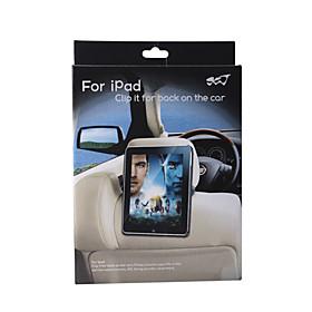 Car Mount Bracket Holder for iPad