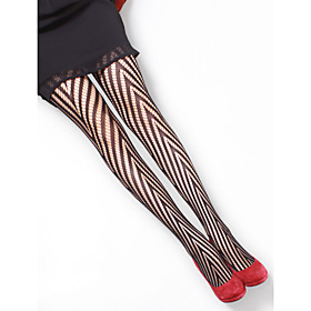 Nylon Sheer Tights