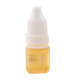 Tobacco Tar Oil for Electronic Cigarette (5mL)