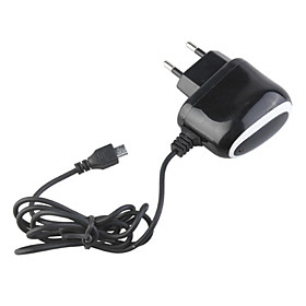 AC Charger for BlackBerry