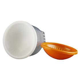 Camera Flash Diffuser Dome P2 for Canon 420ex/430ex/540ez/550ex