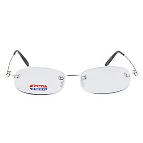 Unisex Presbyopic Glasses 1.50D