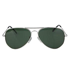 Unisex Fashion Sunglasses