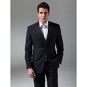 ed6409794415b KIABI te trae las últimas tendencias en trajes de hombre. Entre los trajes  de chaqueta