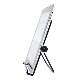 Multi-angle Stand PC Holder for iPad, P1000 and All Tablet PCs