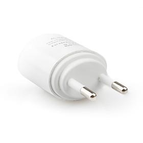 AC Adapter for Samsung Galaxy P1000(EU Plug, 100V~240V)