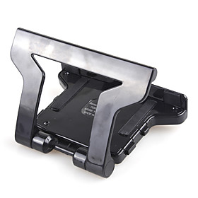 Sensor Mounting Clip For Xbox360