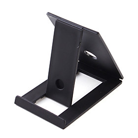 Mini Stand for iPad, Playbook, Xoom/P1000, Flyer and Streak (Black)