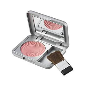 Populart-BLUSH ME UP Mineral Cheek Colour(Pressed Powder)