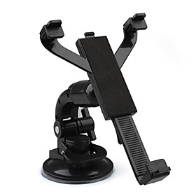 Multi Direction Windshiled Mount Desktop Stand for Samsung P1000/GPS/PDA/Ebook