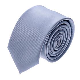 Corbatas Azul Celeste