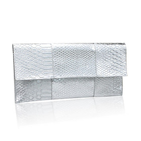 Gorgeous PU Evening Handbags/ Clutches