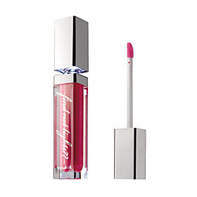 Populart-Lamp Sparkling Lip Gloss