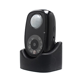 Auto DVR Digital Video Recorder Camcorder Monitor with Holder