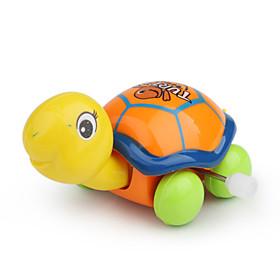 Mini Toy Clockwork Tortoise Random Ship