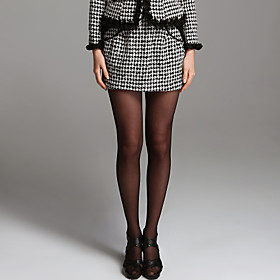 TS Tweed Mini Skirt