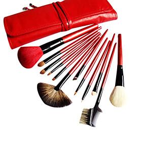 Professional Wool Brush Set(12 Pcs)