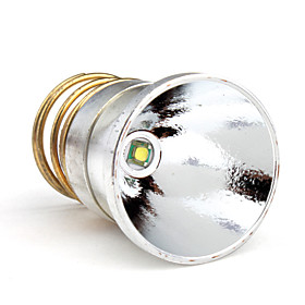 Cree XP-G R5 5-Mode 320-Lumen White Light LED Drop-in Module (26.5mm 29.3mm/18V Max)