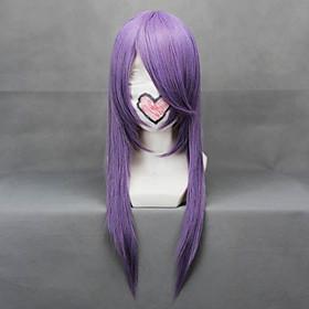 Clannad Kyou Fujibayashi Cosplay Wig
