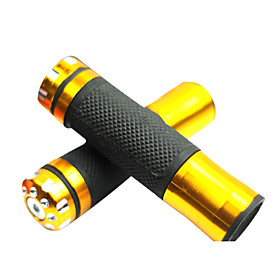 FXB - Aluminium alloy Mountain Bike Handlebar Grip