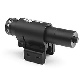 All-metal Design Shockproof 650nm Advanced Sight Riflescope 8815
