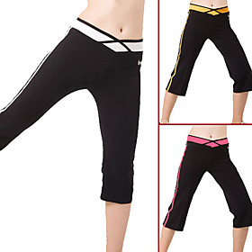 Women New Fashion Sports Gym Pants Fitness Pants