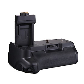Camera Battery Grip for CANON EOS 500D/450D/1000D/Rebel Xsi/XS/T1i