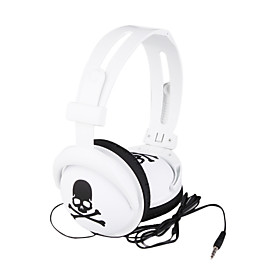 3.5mm Stereo High quality CY-4 MP3/MP4 Headphone