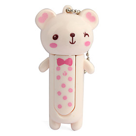 Cute Nail Clipper