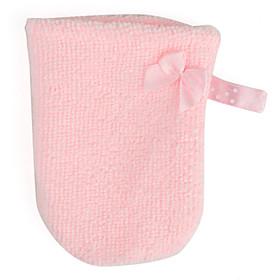 Mini Cleaning Glove