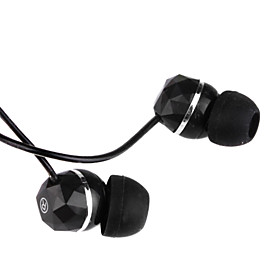 3.5mm Stereo High quality MDR-Q250 MP3/MP4 Headphone