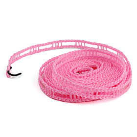 Clothes Hanging Cord (5 metres)