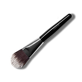 Professional Mini Foundation Brush