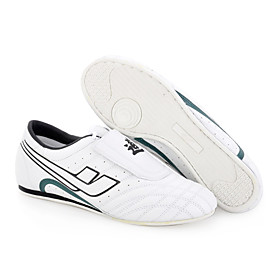 New Tai Chi Shoes Martial-arts Footwear