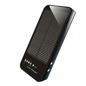 Solar Charger for Mobile Phones,Tablets,Digital Cameras,DVs(5V)