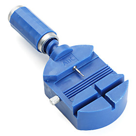 Functional Strap Regulator (Blue)