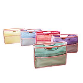 Multi-functional Storage Bag