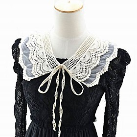 Edwardian Titanic Womens Clothing