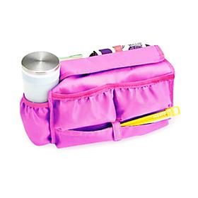 Multi-functional Storage Bag (Rose)
