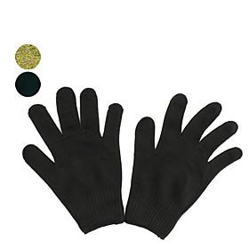 Stainless Steel Wire Gloves(Anti-Slash)